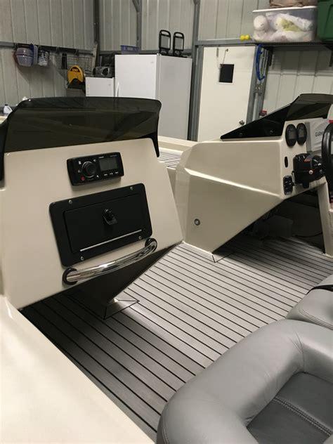 dual console aluminum fishing boats 2016 american 22 semi v dual console aluminum bass bay