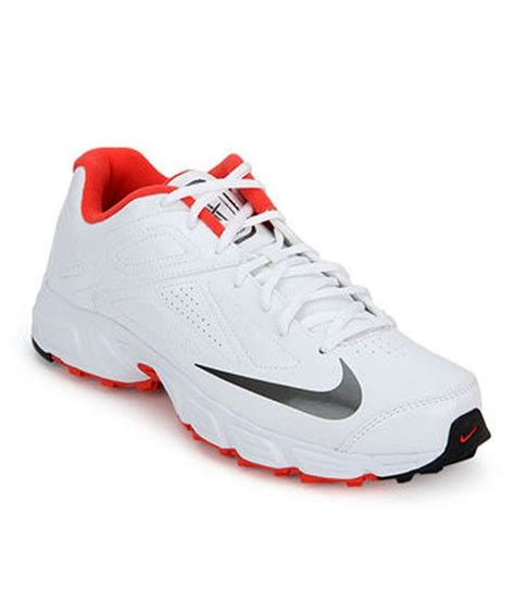 nike sports shoes white nike white sport shoes buy nike white sport shoes