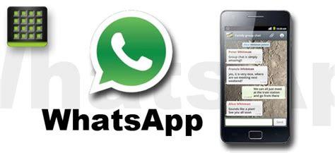 themes für gb whatsapp open source projekt will whatsapp auf den desktop bringen