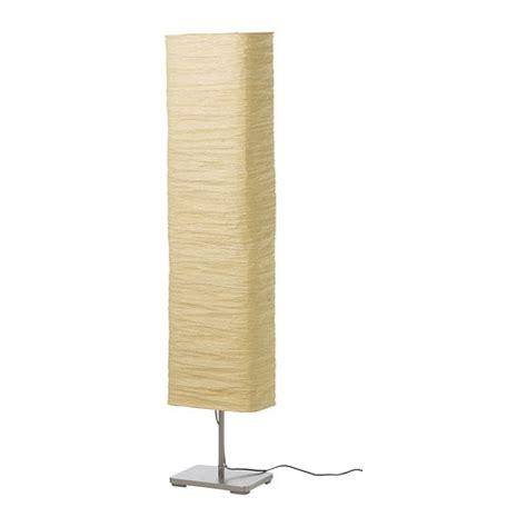 Magnarp Ladaire Ikea