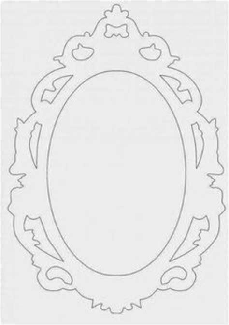molde para imprimir de espelho provencal molduras molde para imprimir de espelho provencal molduras