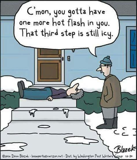 funny quotes on hot flashes 25 best ideas about menopause humor on pinterest hot