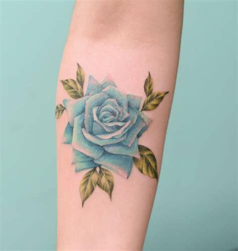 v tattoo studio kuala lumpur iris tattoo buenos aires tattoo studio