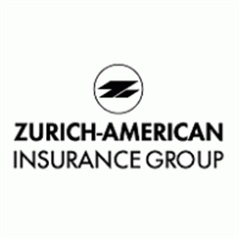 Zurich Insurance Letter American Family Insurance Logo Vector Eps Free