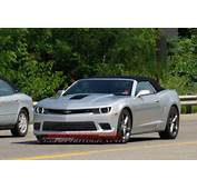 Details Of The Chevrolet Camaro Gray Wallpaper Pictures To Pin On