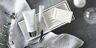 The White Company Bathroom Accessories by Bathroom Accessories The White Company Uk