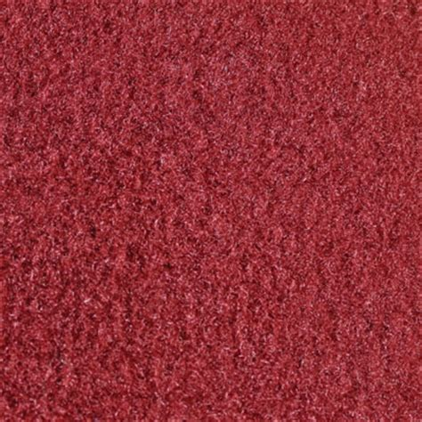 Light Maroon by Auto Obsession Carpet Colors The Right Color For