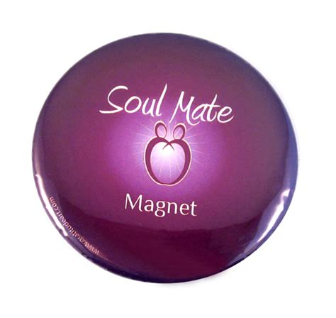 Attracting Your Soul Mate i attract your soul mate