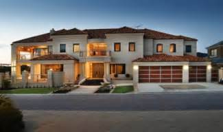 Custom home builders melbourne luxury home builders luxurypros homes