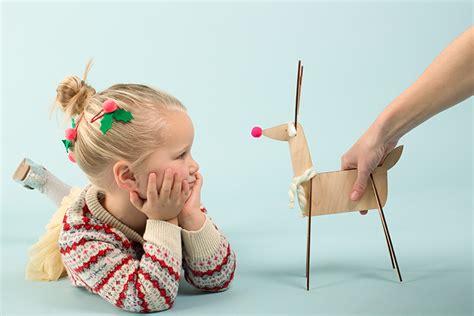 wann weihnachtsdeko weihnachtsdeko wann abbauen sekondi bildersammlung
