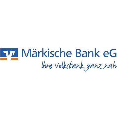 M 228 Rkische Bank Eg Sb Filiale Hohenlimburg Hagen Auf Dem