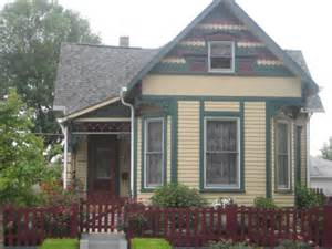 victorian antiquities and design victorian cottage