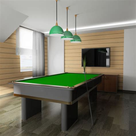 area needed for pool table living rooms with pool tables area needed best site
