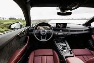 2018 audi s4 interior 2017 2018 best cars reviews