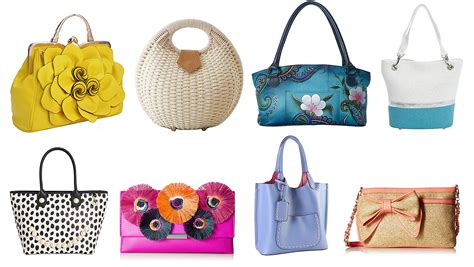 purses and bags top 20 best purses handbags for summer 2017