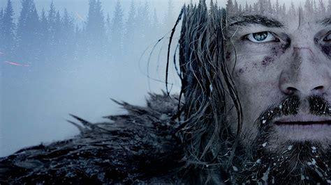 film gratis the revenant the revenant man versus wild la sueur