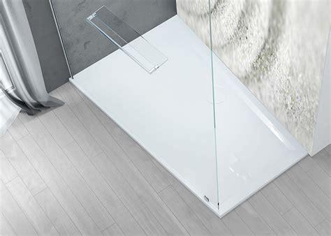 piatto doccia 120x100 hoesch duschwannen piatto doccia muna solique