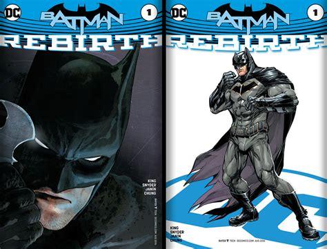 rinascita batman vol 1 scott snyder tom king batman comics geek batman by scott snyder and tom king r e b i r t h