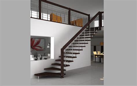 scale a giorno per interni prezzi scale a giorno scale per interni scale di legno