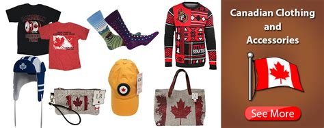 28 best canadian christmas gift ideas gifts for