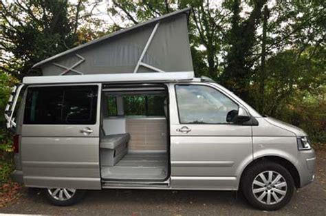 vw cervan for sale volkswagen california se cervan review caravan guard
