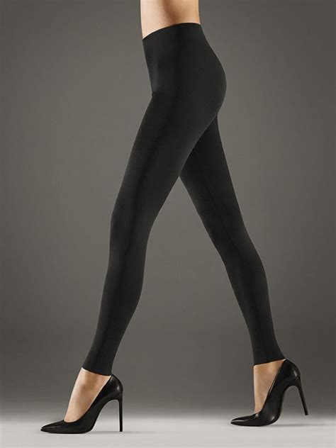 Wolford Suspender Tights 688 best images about tights on