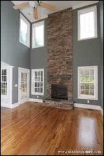 new home building and design blog home building tips from hearth to home fireplace design tips to brighten