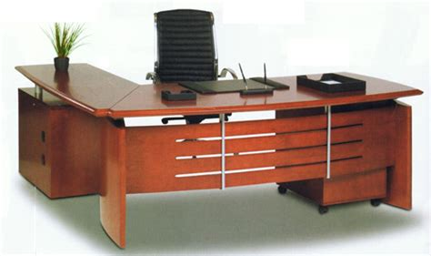 office table nvfti offers home furniture office furniture