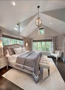 soothing bedroom color schemes bedroom design soothing bedroom color palette paint