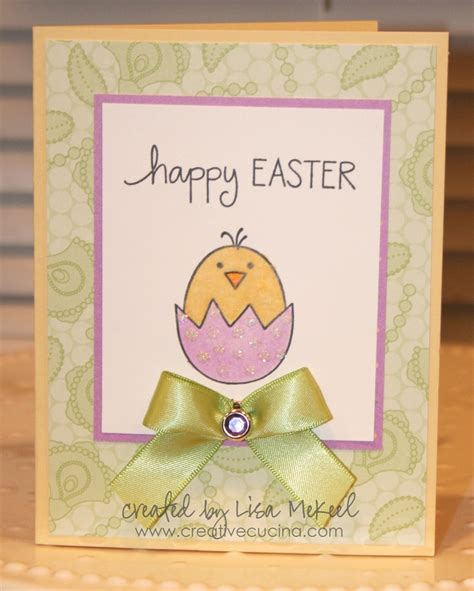 ideas for easter cards 17 images about cards religious on handmade