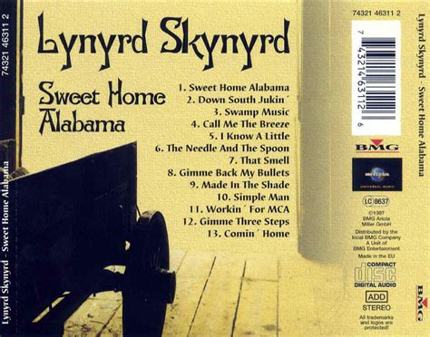 index of caratulas l lynyrd skynyrd