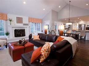 home brothers design photos property brothers hgtv