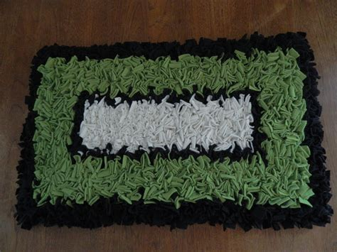 rag rugs for sale made narrowboat rag rugs for sale