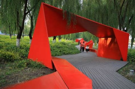 design for secure residential environments urban park environmental design and parks and on pinterest