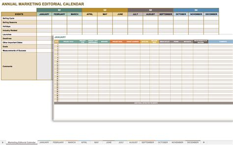 Free Microsoft Office Templates Smartsheet Microsoft Office Schedule Template