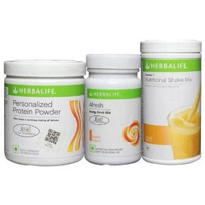 d protein powder for weight loss herbalife weight loss combo mango protein powder
