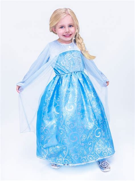 Iattire Dress Up Your Ipod by 16 Best Ideas About Dress Up Costumes On