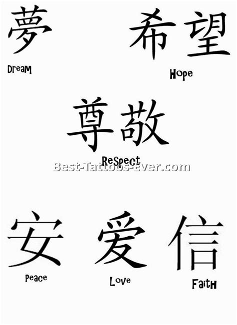 new year letters meaning new year letters meaning 28 images writing tattoos 7