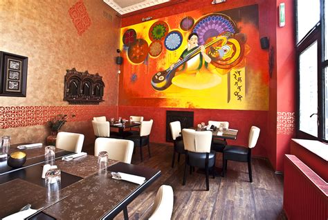 house of curries curry house budapest budapest weekly