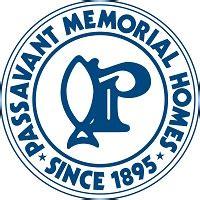 passavant memorial homes guidestar profile