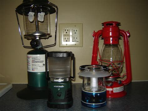 how to light a coleman propane lantern comparison of lanterns propane vs kerosene vs battery
