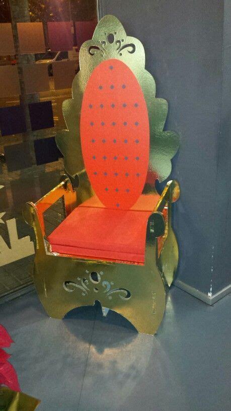 disney christmas chair back covers 6af46611d4a7cedbb0f53690f2978eaa jpg 459 215 816 bday