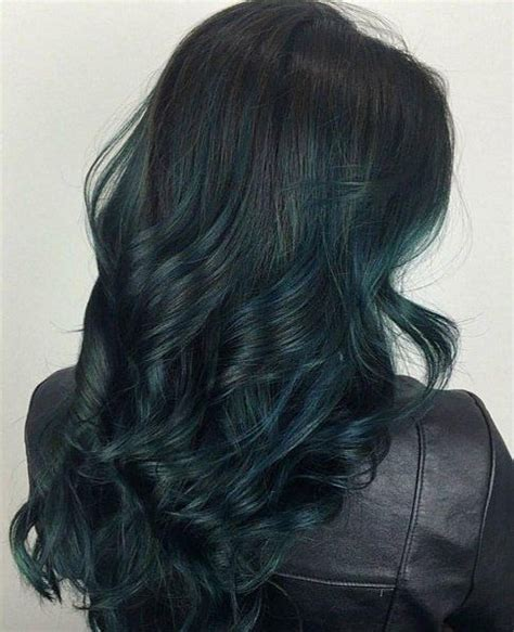 emerald hair color emerald hair colour hair hair coloring
