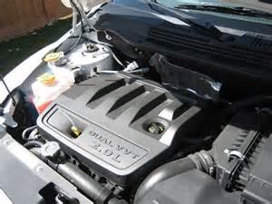 car engine manuals 2011 dodge avenger parking system service manual repair 2011 dodge caliber engines service manual pdf 2010 dodge caliber