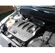 2011 Dodge Caliber SXT Photo Gallery  Cars Photos Test