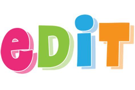 edit name logo edit logo name logo generator i boots friday jungle style