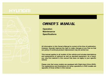service manual pdf 2012 hyundai veloster service manual hyundai veloster review 2012 sr 2012 hyundai veloster owner s manual pdf 386 pages