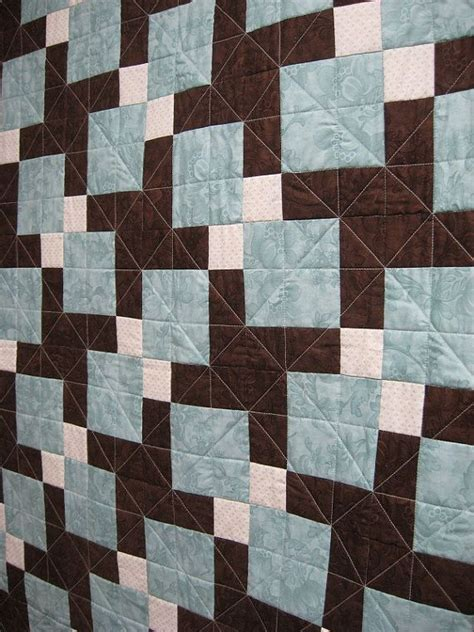 3 color quilt block patterns myideasbedroom