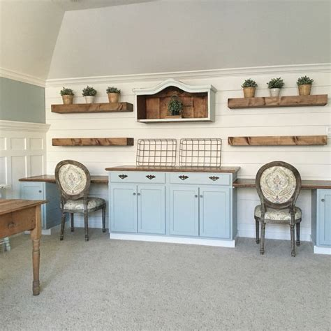 Can You Buy Shiplap At Lowes Shiplap Board And Batten Sherwin Williams Paint In