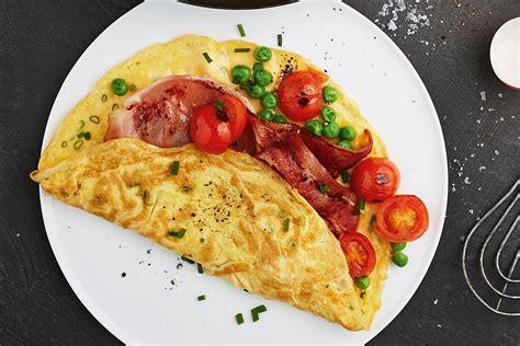 cara membuat omelet ala anak kos buat masakan ala anak kos jadi istimewa dengan telur